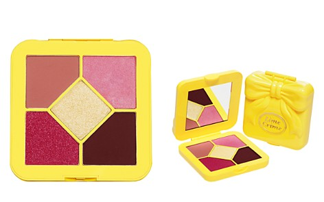 Lime Crime Pocket Candy Palette - Bloomingdale's_2