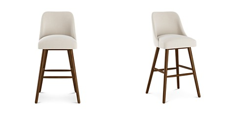 Sparrow & Wren Anita Bar Stool - Bloomingdale's_2
