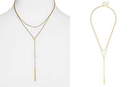 "BAUBLEBAR Isabella Layered Necklace, 22"" - Bloomingdale's_2"
