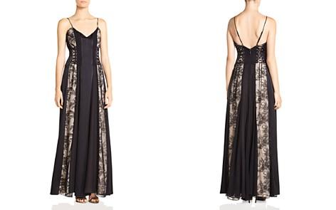 Evening Formal Haute Hippie Dresses Bloomingdales