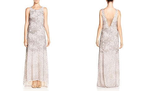 Haute Hippie Quest Embellished Gown - Bloomingdale's_2