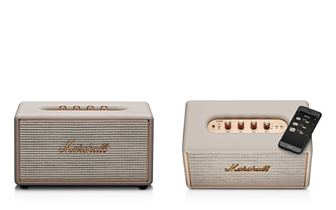 Marshall Stanmore Speaker - Bloomingdale's Registry_2