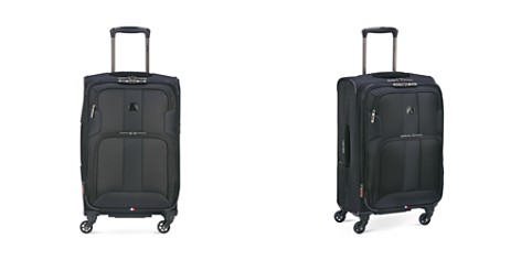 "Delsey SkyMax 21"" Expandable Spinner Carry-On - Bloomingdale's_2"