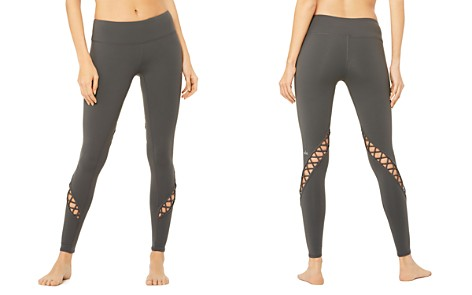 Alo Yoga Entwine Active Leggings - Bloomingdale's_2