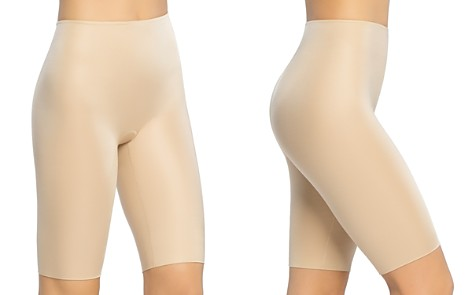 SPANX® Power Conceal-Her Extended Shorts - Bloomingdale's_2