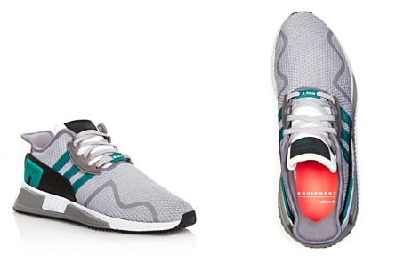Adidas Men's EQT Cushion Advance Sneakers - Bloomingdale's_2
