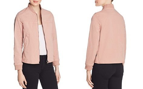 Barbour Mabel Jacket - Bloomingdale's_2