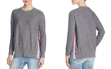 Barbour Sadie Sweater - Bloomingdale's_2