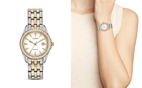 Citizen Dress Watch, 28mm - Bloomingdale's_2