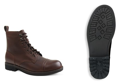 Eastland 1955 Edition Men's Jayce Boots - Bloomingdale's_2