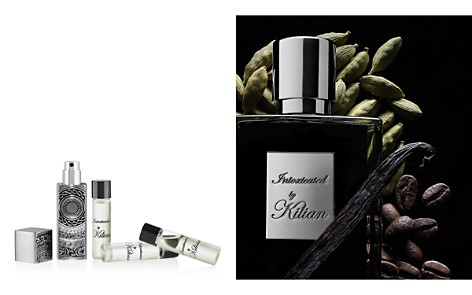 Kilian Addictive State of Mind Intoxicated Eau de Parfum Travel Spray Set - Bloomingdale's_2