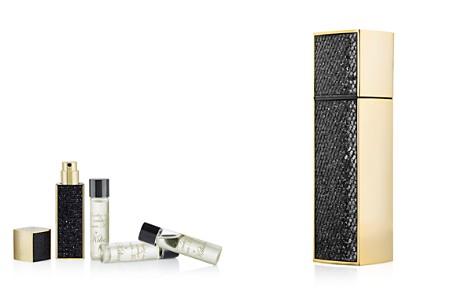 Kilian In the Garden of Good and Evil Voulez-Vous Coucher Avec Moi Eau de Parfum Travel Spray Set - Bloomingdale's_2