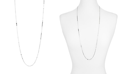"""Argento Vivo Chain Necklace, 36"""" - Bloomingdale's_2"""