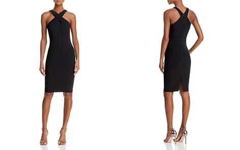 LIKELY Carolyn Sheath Dress - Bloomingdale's_2