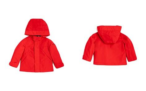 Burberry Boys' Yeoman Taffeta Hooded Windbreaker Jacket - Baby - Bloomingdale's_2