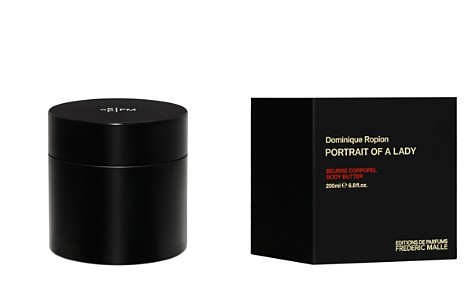 Frédéric Malle Portrait of a Lady Body Butter - Bloomingdale's_2
