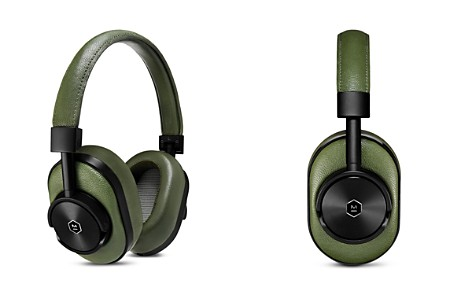 Master & Dynamic MW60 Wireless Over-Ear Headphones - Bloomingdale's_2