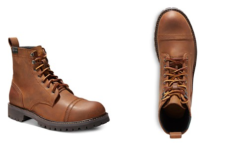 Eastland 1955 Edition Men's Ethan 1955 Boots - Bloomingdale's_2