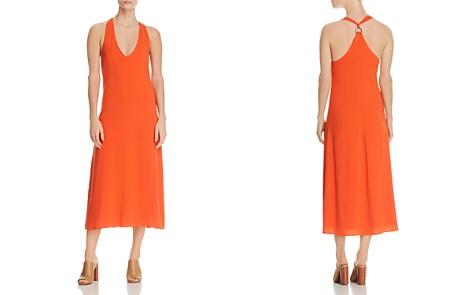 Kenneth Cole Racerback Tank Dress - Bloomingdale's_2