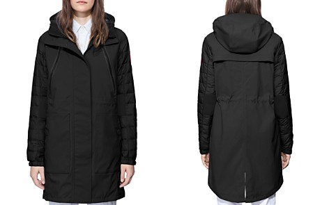 Canada Goose Sabine Lightweight Soft Shell Coat - Bloomingdale's_2