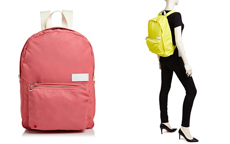 STATE Mini Lorimer Nylon Backpack - Bloomingdale's_2