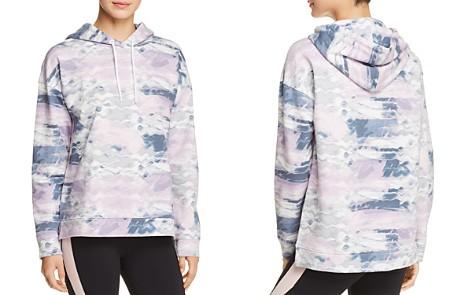 Marc New York Performance Watercolor Hooded Sweatshirt - Bloomingdale's_2