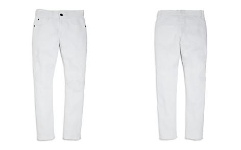 DL1961 Boys' Distressed Slim-Fit Jeans - Big Kid - Bloomingdale's_2
