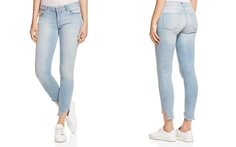 DL1961 Emma Power-Legging Jeans in Kelso - 100% Exclusive - Bloomingdale's_2