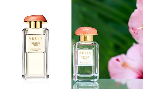 AERIN Hibiscus Palm Eau de Parfum 3.4 oz. - Bloomingdale's_2