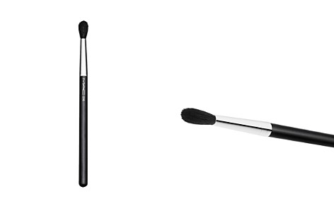 M·A·C 224S Tapered Blending Brush - Bloomingdale's_2