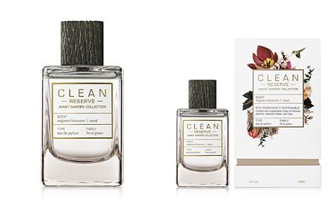 CLEAN Reserve Avant Garden Saguaro Blossom & Sand Eau de Parfum - 100% Exclusive - Bloomingdale's_2