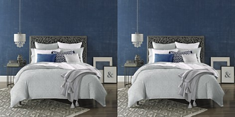 Sky Ines Bedding Collection - 100% Exclusive - Bloomingdale's_2