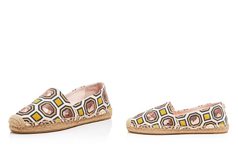 Tory Burch Women's Cecily Embellished Espadrilles - Bloomingdale's_2