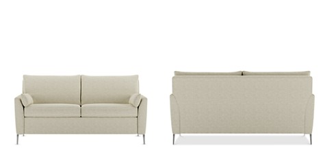 American Leather Halston Sleeper Sofa - 100% Exclusive - Bloomingdale's_2