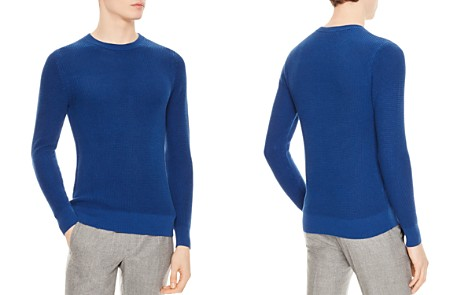 Sandro Celest Sweater - Bloomingdale's_2