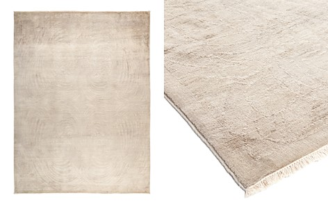 """Solo Rugs Vibrance Area Rug, 9'1"""" x 12' - Bloomingdale's_2"""
