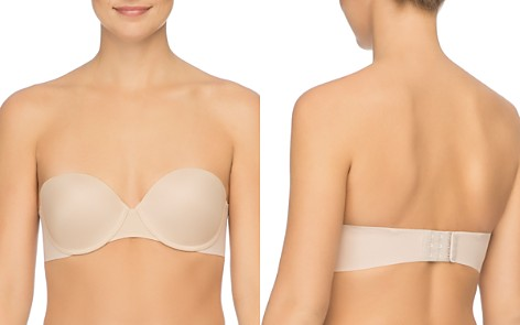 SPANX® Up for Anything Convertible Strapless Bra - Bloomingdale's_2