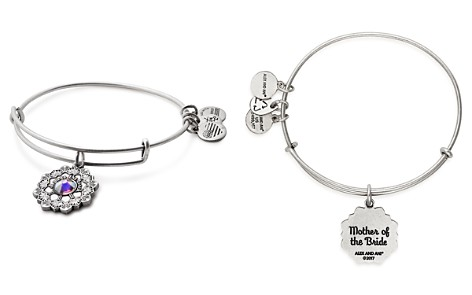 Alex and Ani Mother of the Bride Expandable Bracelet - Bloomingdale's_2