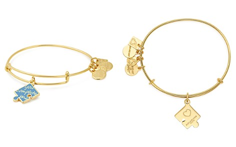 Alex and Ani You Complete Me Expandable Bracelet - Bloomingdale's_2