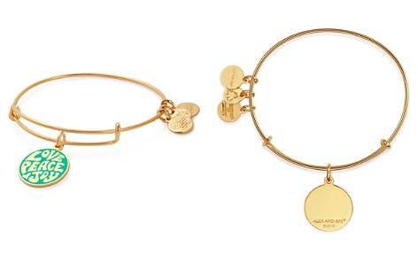 Alex and Ani Love Peace Joy Expandable Bracelet - Bloomingdale's_2