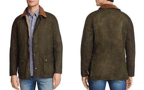 Barbour Lightweight Ashby Jacket - Bloomingdale's_2