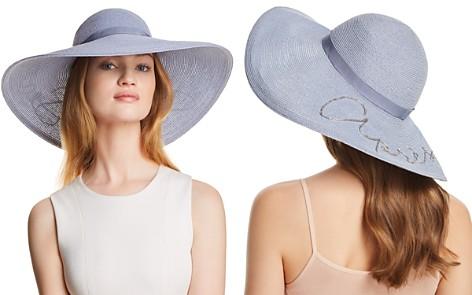 Eugenia Kim Bunny Après Sea Sun Hat - Bloomingdale's_2
