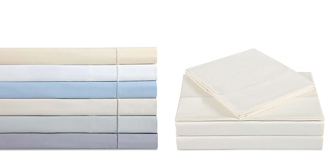 Charisma Solid Sheet Sets - Bloomingdale's_2