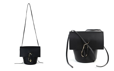 ZAC Zac Posen Belay Crossbody - Bloomingdale's_2