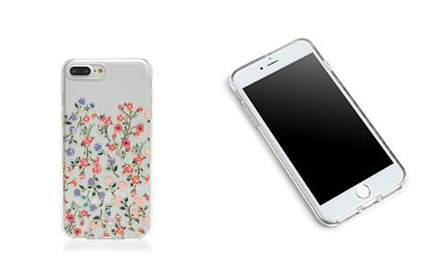 kate spade new york Mini Bloom iPhone 7/8 Plus Case - Bloomingdale's_2