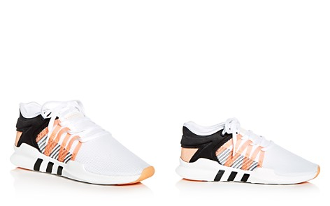 Adidas Women's EQT Racing Advantage Lace Up Sneakers - Bloomingdale's_2