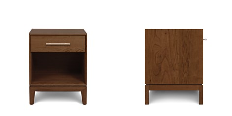 Bloomingdale's Artisan Collection Bromley 1-Drawer Nightstand - 100% Exclusive _2