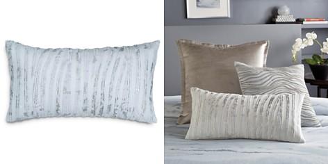 "Donna Karan Aire Decorative Pillow, 11"" x 22"" - 100% Exclusive - Bloomingdale's_2"