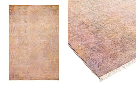 """Solo Rugs Vibrance Area Rug, 5'3"""" x 7'9"""" - Bloomingdale's_2"""