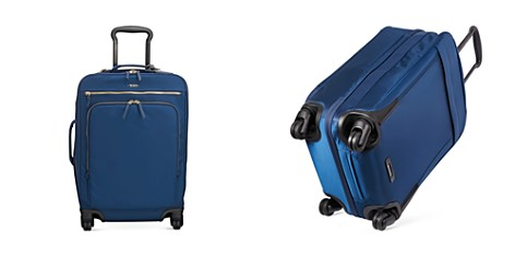 Tumi Voyageur Super Leger International Carry On - Bloomingdale's_2